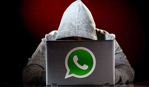 ال WhatsApp,ما هي إعدادات التطبيق,الحيل واتس اب,تطبيق,ال WhatsApp,ما نصائح التطبيق,ما التطبيق مزحة,نصائح واتس اب,ما هو التطبيق رسول,ما التطبيق التحديث الجديد,whatsapp الإختراق,ماذا تفعل,whatsapp تعليمي,ماذا تفعل,واتس اب الويب,دردشات ال WhatsApp,الاختراق واتس اب,ما هو التطبيق مزحة بيبي k مفيد kaputt 😱,تفاحة,whatsapp الخارقة,نصائح واتس اب والحيل,تطبيق إشارة,مراجعة التطبيق,إعدادات واتس اب,كيفية استخدام واتس اب,الحيل whatsapp جديدة