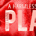 Book Blitz + Giveaway - A Harmless Little Plan by Meli Raine
