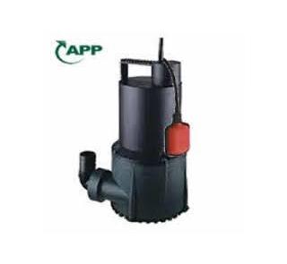 Máy bơm chìm APP BPS - 300