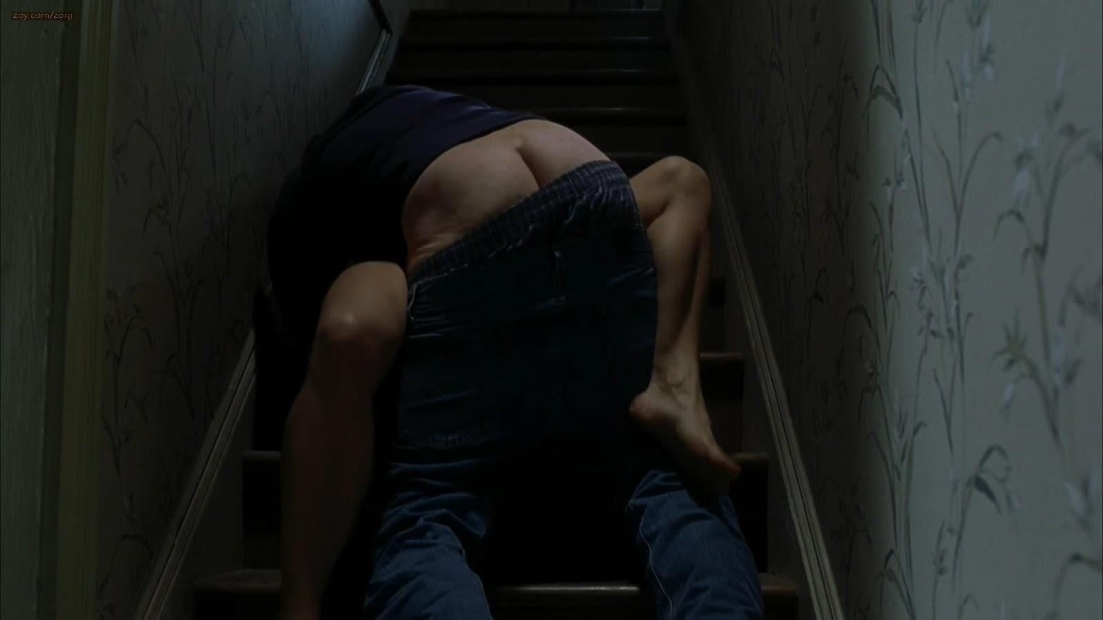 Cabreada Porn conexión travis bickle - blog de cine y erotismo: marzo 2017
