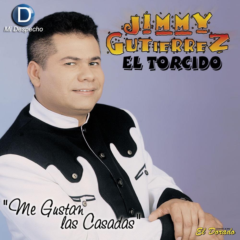 Jimmy Gutierrez Me Gustan Las Casadas