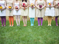 Wedding Party Planning - Choosing the Big Day