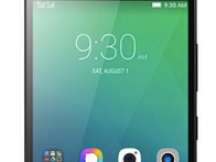 Lenovo A6000 Shot Android PC Suite Download