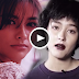 "VIDEO: Liza Soberano Tries to be "" KONTRABIDA """