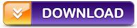 http://hotdownloads.com/trialware/download/Download_install_x32_aep.3.0.1900.exe?item=14409-43&affiliate=385336