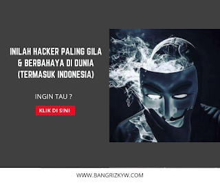 hacker-paling-gila-berbahaya