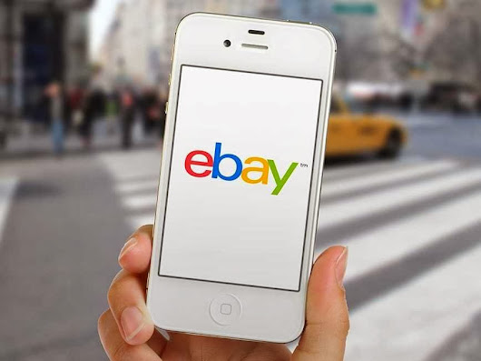 Ebay stand to grow India Business
