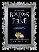 http://unpeudelecture.blogspot.com/2018/06/boutons-3-de-penelope-sky.html