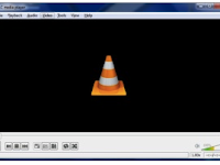 Download VLC media player 2020 All Operating System