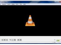 VLC 2018 Free Downloads