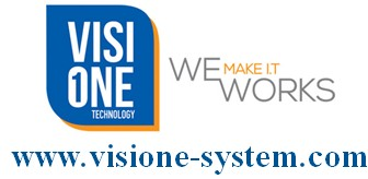 pt visione system
