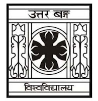 North Bengal University Recruitment