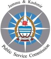 JKPSC recruitment for jobs in higher education department