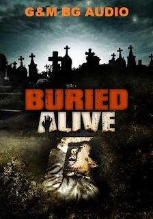 Buried Alive / Погребан жив (1990)