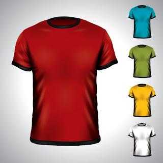 Tips Usaha Berjualan Kaos Dengan Harga Grosir