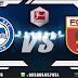 Prediksi Hertha Berlin vs Augsburg 19 Desember 2018