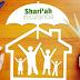 Berinvestasi Halal untuk Masa Depan bersama Allianz Syariah