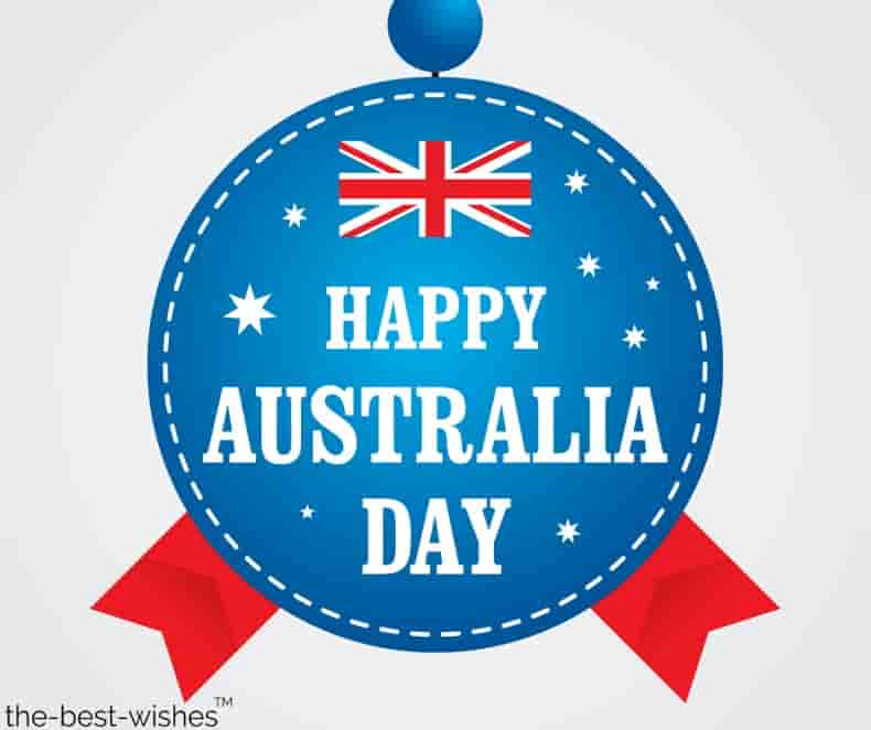 hd images wishes for australia day