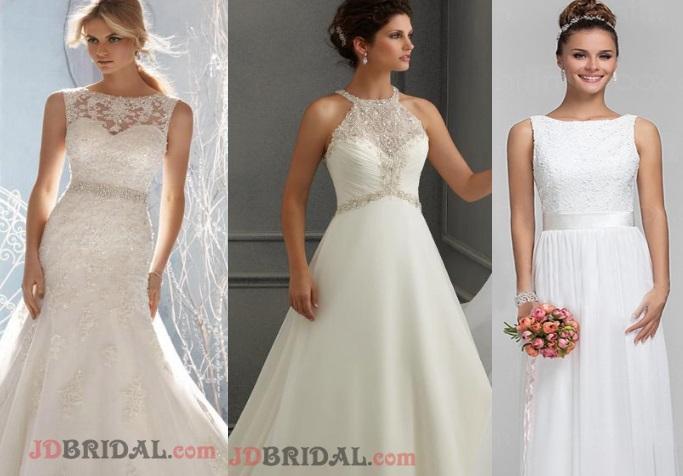 Xoxo Wedding Dresses 5
