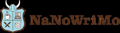 TecnoPensamiento | NaNoWriMo: Noviembre, el mes de la escritura