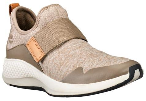 Timberland Go Strap Chukka Boots