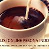 Bergaul Dan Menyebarkan Kabar Baik Tentang Indonesia Bersama KOPI