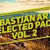 BASTIAN AR SELECTED PACK VOL. 2