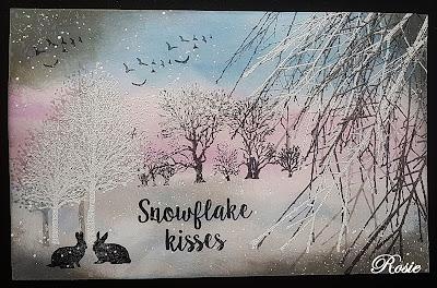 https://rosieskleinebastelwelt.blogspot.com/2019/01/moo-mania-more-182-cold-and-frosty.html