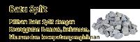 Banjarejo,Bebengan,Blimbing,Boja,Campurejo,Kaligading,Karangmanggis,Kliris,Leban,Medono,Metesih,Ngabean,Pasigitan,Puguh,Purwogondo,Salamsari,Tampingan,Trisobo,Blorok,Brangsong,Kebon,Kertomulyo,Penjalin,Purwokerto,Rejosari,Sidorejo,Sumur,Tosari,Tunggulsari,Turunrejo,Botomulyo,Cepiring,Damarsari,Gondang,Juwiring,Kaliayu,Kalirandu,Karangayu,Karangsuno,Korowelang,Korowelang,Margorejo,Pandes,Podosari,Sidomulyo,Cepokomulyo,Galih,Gebang,Gemuhblanten,Jenarsari,Johorejo,Krompaan,Lumansari,Pamriyan,Poncorejo,Pucangrejo,Sedayu,Sojomerto,Tamangede,Tlahab,Triharjo,Karangtengah,Krajankulon,Kumpulrejo,Kutoharjo,Mororejo,Nolokerto,Sarirejo,Sumberejo,Wonorejo,Derupono/Darupono,Kedungsuren,Magelung,Plantaran,Protomulyo,Sukomulyo,Jerukgiling,Gebanganom,Jungsemi,Kadilangu,Kalirejo,Kaliyoso,Kangkung,Karangmalang,Laban,Lebosari,Rejosari,Sendangdawung,Sendangkulon,Sukodadi,Tanjungmojo,Truko,Ngilir,Patukangan,Balok,Bandengan,Pegulon,Bugangin,Langenharjo,Jetis,Sijeruk,Jotang,Tunggulrejo,Candiroto,Sukodono,Trompo,Kalibuntu,Kebondalem,Banyutowo,Karang,Ketapang,Pakauman,Gondang,Gonoharjo,Jawisari,Kedungboto,Limbangan,Margosari,Ngesrepbalong,Pagertoyo,Pagerwojo,Pakis,Peron,Sriwulan,Sumber,Tabet,Tamanrejo,Tambahsari,Banyuurip,Bojonggede,Dempelrejo,Jatirejo,Kebonagung,Ngampel,Ngampel,Putatgede,Rejosari,Sudipayung,Sumbersari,Winong,Bangunsari,Gebangan,Getas,Gondoharum,Kebongembong,Krikil,Pagergunung,Pageruyung,Parakan,Petung,Pucakwangi,Surokonto,Surokonto,Tambahrejo,Curugsewu,Gedong,Kalibareng,Kalices,Kalilumpang,Mlatiharjo,Pagersari,Pakisan,Plososari,Selo,Sidodadi,Sidokumpul,Sukomangli,Wirosari,Bangunrejo,Bangunsari,Bulugede,Donosari,Jambearum,Kartikajaya,Kebonharjo,Kumpulrejo,Adhi Cipta Indah, PT.,Alam Daya Sakti, PT.,Artha Mixerindo, PT.,Betaconcrete Mixerindo (Betamix), PT.,Beton Elemenindo Perkasa, PT.,Beton Megah Perkasa Setia, PT.,Beton Perkasa Wijaksana [Branch], PT.,Beton Teknik, CV.,Bharawaja, PT.,Cisangkan, PT.,Elang Laut Pelangi, PT.,Sapta Beton, PT.,Griyaton Indonesia, PT.,Karya Celco