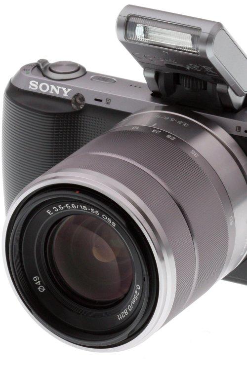 Come fanno le blogger a fotografare i piatti tecniche foto consigli