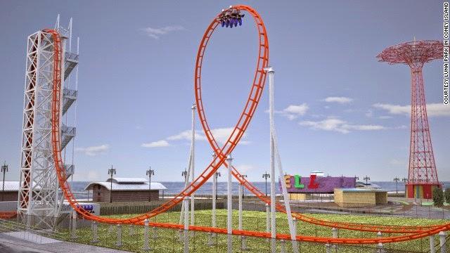 http://en.wikipedia.org/wiki/Thunderbolt_%282014_roller_coaster%29