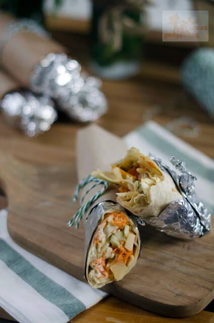 wrap-cangrejo-pina3