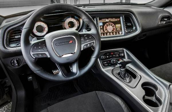 2017 Dodge Charger Daytona Specs And Price