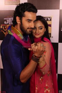 Jaat Ki Jugni  Ek Vispak Prem Kahaani   TV Show Stills Exclusive Pics
