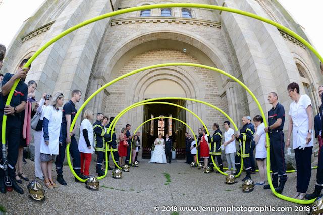 Photographe mariage St Gilles croix de vie, Noirmoutiers, Brétignolles