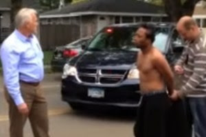 http://www.blackhollywoodreports.com/2016/10/Edina-minnesota-police-arrest-lack-man-for-waling-around-sidewalk-construction-thats-bullshit-black-man-arrested-for-walking-in-the-street-in-edina-videoedina-police-viral-vid.html