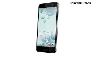 Harga dan spesifikasi hp HTC U Play