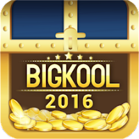 Tải Game BigKool mới nhất 2016