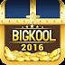 Tải Game Bigkool mới nhất miễn phí cho Android, iPhone