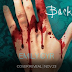 Cover Reveal - Back and Forth by Emily Cyr