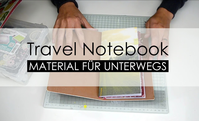 http://danipeuss.blogspot.com/2017/06/travel-notebook-eileens-material-fur.html