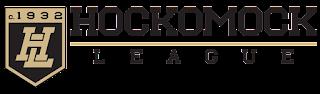 Hockomock League Fall II Update on Away Spectators
