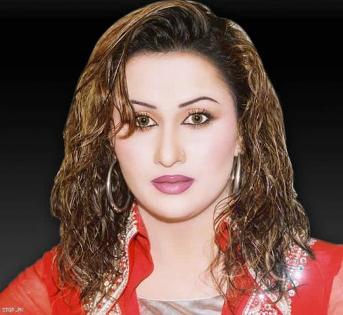 Pakistani sexy mujras