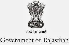 Rajasthan Vidhan Sabha Recruitment 2013 for LDC, Class-IV