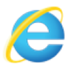 Install Internet Explorer 11 Di Notebook