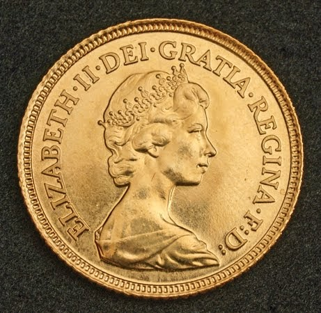 1 of paper 4 of coin