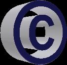 Copyrignt symbol