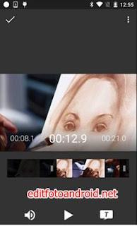 WeVideo APK - Aplikasi Edit Foto Jadi Video Gratis untuk Android