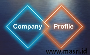 proses pembuatan Video Company Profile