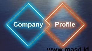 3 Tahapan Proses Pembuatan Video Company Profile